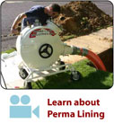 Learn about perma lining